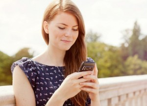 Online Dating It About More than Just Sending Messages